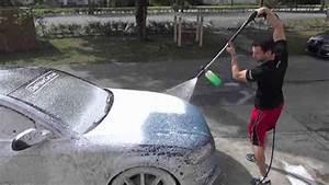 Laver Sa Voiture Chez Soi : quelle fr quence faut il tout laver du sol au plafond suivez notre guide ~ Gottalentnigeria.com Avis de Voitures