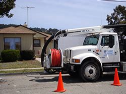 H R Plumbing by Hydro Jetting Specialists El Sobrante H R Plumbing And