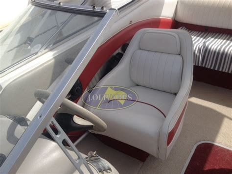 Arriva Boat Seat Covers by Bayliner Seat Covers Velcromag