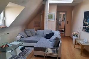 Richtige Luftfeuchtigkeit In Der Wohnung : unterkunft 130qm wohnung mit dachterrasse wohnung in k ln gloveler ~ Markanthonyermac.com Haus und Dekorationen