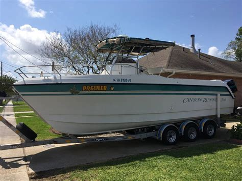 Used Bay Boats For Sale Near Me by Used Boats For Sale Pre Owned Boats Near Me