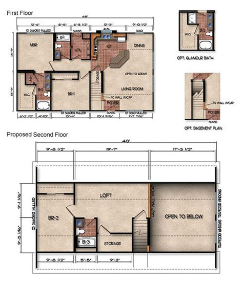 custom home plans and prices modular homes floor plans and prices find house plans