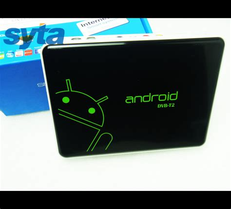 android tv box channels list box dvb t2 android tv box dvb t2 free to air receive