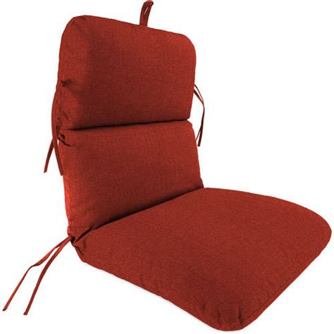 manufacturing outdoor replacement chair cushion