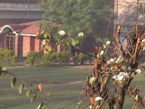 crescent model higher secondary school lahore youtube