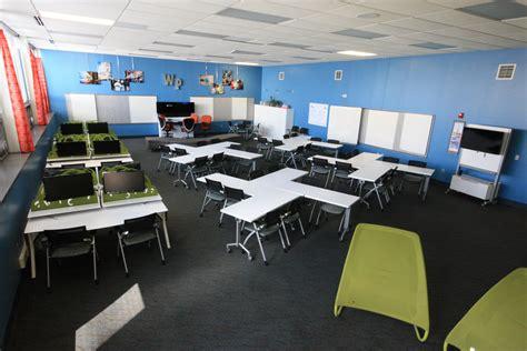 School Office Furniture Design Creativity Yvotubecom