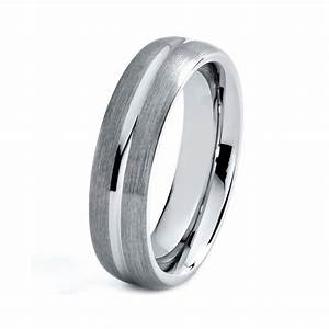 10 reasons why you shouldn39t go to mens titanium ring With men titanium wedding rings