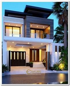 30, Best, Modern, Dream, House, Exterior, Designs, You, Will