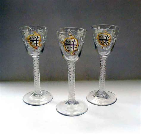 glassware beilby glass