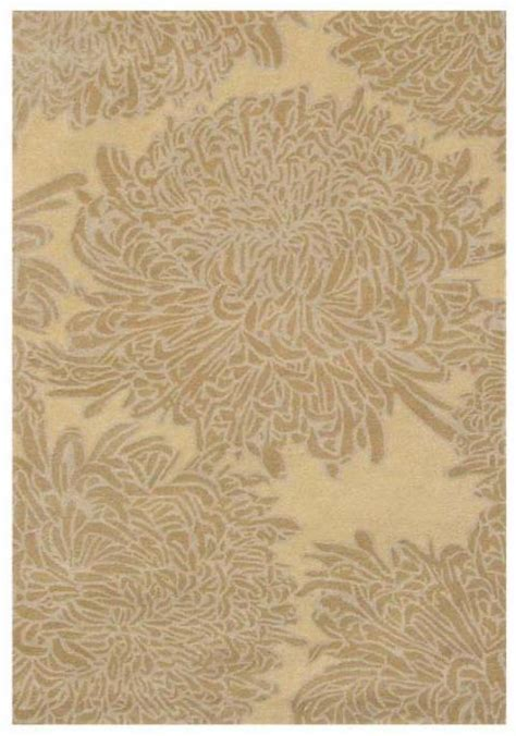 Safavieh Rugs Martha Stewart by Rug Msr4542a Chrysanthemum Martha Stewart Area Rugs By