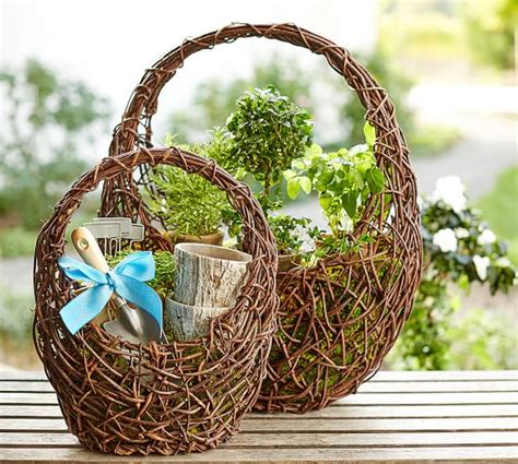 pottery barn easter sale  easter decorations easter