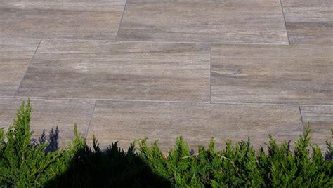 keramik terrassenplatten holzoptik bauzentrum beckmann outdoor keramik