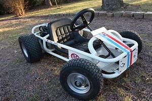 Karting A Moteur : l 39 univers des voitures p dales et moteur pour enfants ~ Maxctalentgroup.com Avis de Voitures