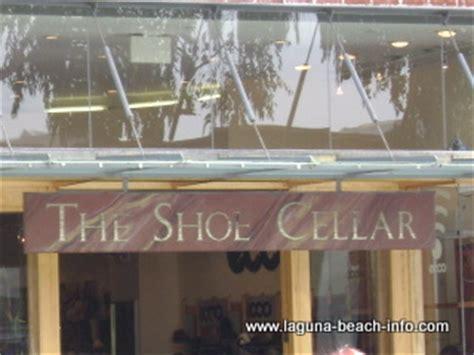 laguna beach shoes sandals  footwear stores