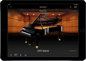 yamaha arius ydp digital piano fantastic entry level