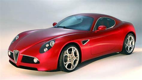 Alfa Romeo C8 by Compra Alfa Romeo 8c Su Autoscout24 It