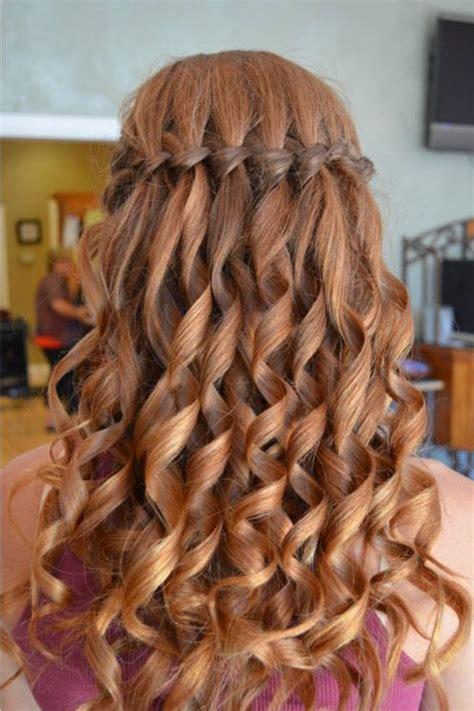 cute hairstyles  school girls  styles  tips
