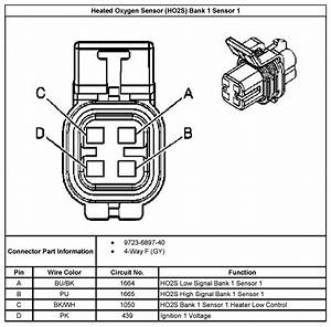 700r4 Lockup Wiring Diagram