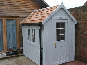 7 best images about the posh shed company on pinterest With best shed company