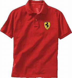 Ferrari Polo Shirt : ferrari men polo shirt price review and buy in uae dubai ~ Kayakingforconservation.com Haus und Dekorationen