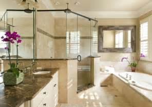 travertine bathroom ideas why should you use travertine for bathroom and kitchen counters sefa