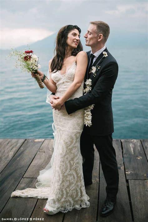 great reasons    destination wedding