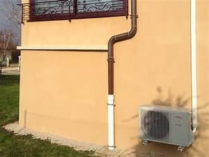 Prix Clim Reversible Pour 100m2 : climatisation reversible pour 100m2 quelle puissance clim ~ Melissatoandfro.com Idées de Décoration