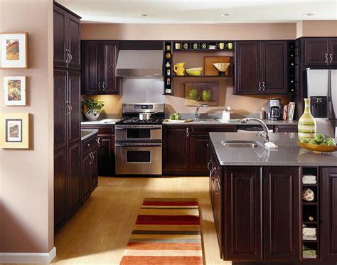 design kitchen kemper cabinetry at kitchens by design danbury ct