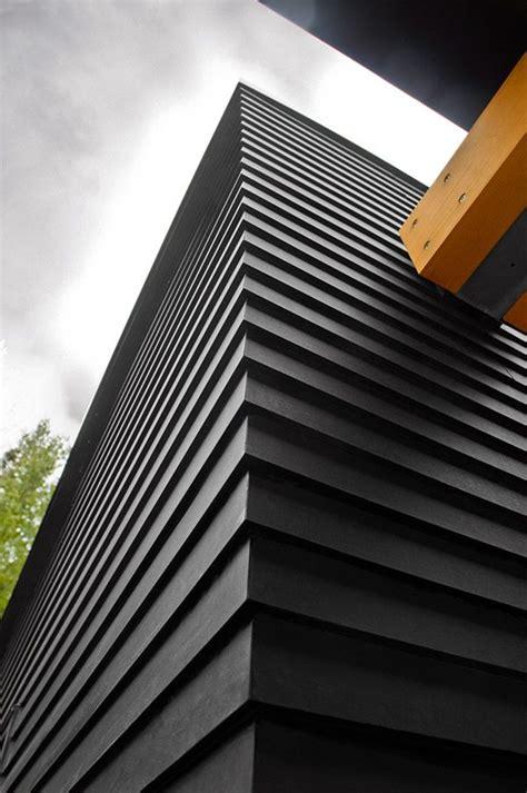 Richlite Paper Composite Panel Building Material  Housale
