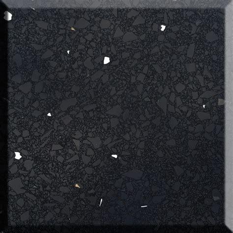 granite quartz tiles kitchen worktops sles