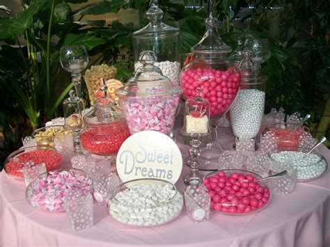 Candy Buffet Jars Apothecary Jars Wholesale Acrylic