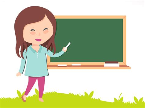 teachers clipart wallpaper images gallery