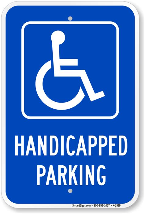 Handicap Parking Signs  Handicapped Parking Signs. Home Loans For College Students. Purchasing Mailing List Direct Mail Marketing. Continued Education For Massage Therapist. Laser Hair Removal Las Vegas. Microsoft Software Inventory Analyzer. Non Surgical Facelift Options. Drilling Layouts For Bowling Balls. Criminal Defense Attorney San Jose