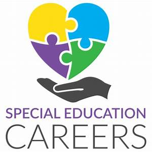 Special Education Careers - Home
