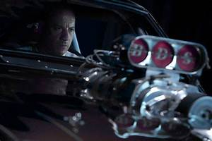 'Furious 7′ Car Guru Talks Paul Walker, Off-Road Chargers ...