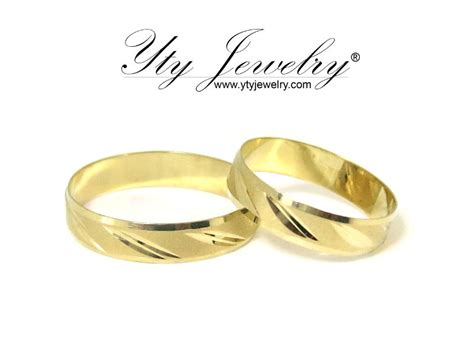 wedding ring for sale olx yty jewelry philippine jewelry philippine wedding rings