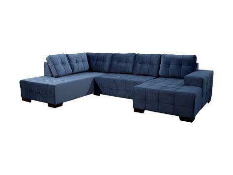 sofa sob medida maringa sof 225 rafaela sof 225 shop