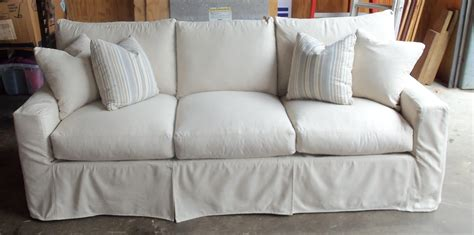rowe carmel sofa slipcover 20 choices of rowe slipcovers sofa ideas