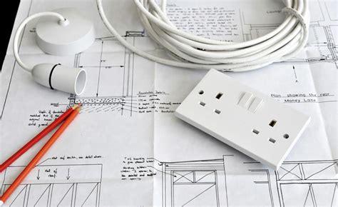 Rewiring Explained Homebuilding & Renovating