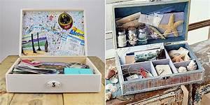 Jak eksponować pamiątki z wakacji oraz nasze kolekcje