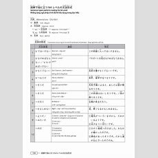 New Kanzen Master Jlpt N4 Reading Comprehension  Omg Japan