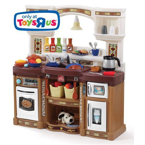 step 2 kitchen set rise shine kitchen retailer exclusives step2