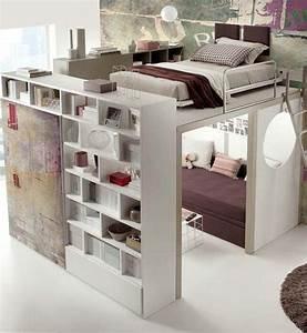 Coole Mädchen Zimmer : 17 ideen zu zimmer f r teenie m dchen auf pinterest ~ Michelbontemps.com Haus und Dekorationen