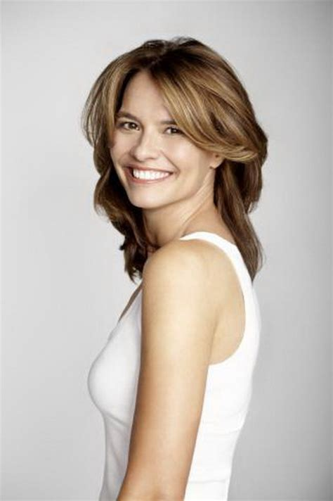 Photos Of Womens Hairstyles by Hairstyles 30 Year