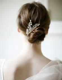 coiffure mariage facile coiffure mariage facile longueur cheveux accueil design et mobilier