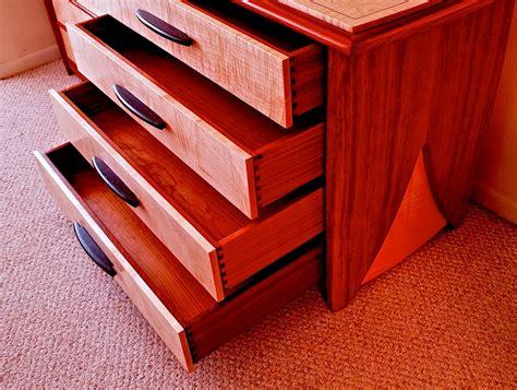 Dresser Drawer Slides Undermount by Dresser Drawer Slides Undermount Home Design Ideas