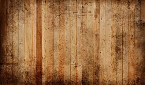 Lights On Wood Wallpaper by Wood Background Hd Backgrounds Pic