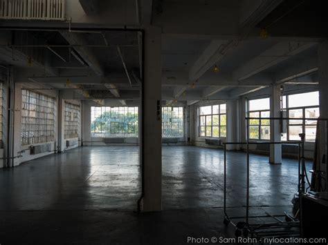 daylight l for photography nyc daylight studio film photography locations sam