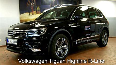 volkswagen tiguan black volkswagen tiguan black www pixshark com images