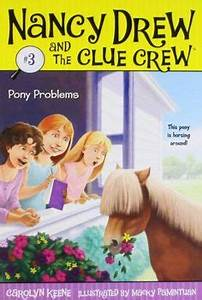 1000+ images about Nancy Drew Rocks!!! on Pinterest ...